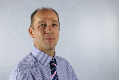 New director appointed at BSP Consulting