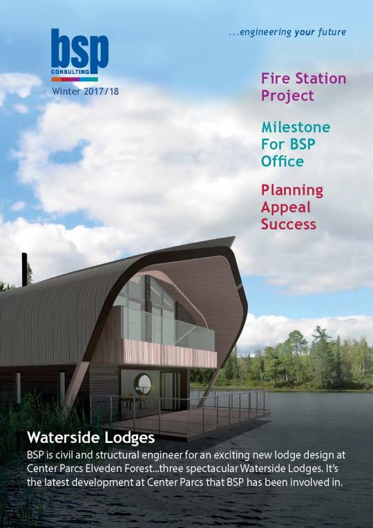 bsp_newsletter_winter_2017_18_Front Cover