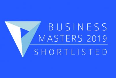 Business Masters 2019