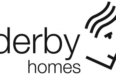 Derby Homes