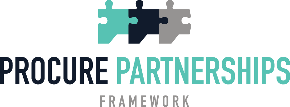 BSP Consulting appointed on Procure Partnerships Framework